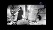 Димана & Dj Дамян - С Теб Ще Продължа Remix (официален видеоклип)