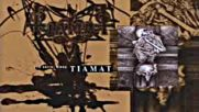 Tiamat - Lady Temptress