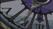 Fairy Tail 23 {bg Subs}
