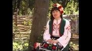 Иванка Илиева - Стоян През Гора Вървеше(Високо Качество)