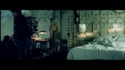 Britney Spears - Criminal (official Hd Video)