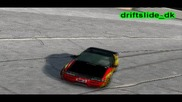O.t Driftslide One Small Slow Drift