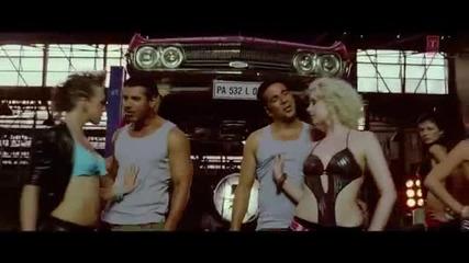 Arnav amp Khushi  Love Scene 168  Desi Girl  Tunepk