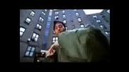 2pac Ft. Nas & Akon - My Block (remix)