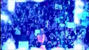 Wwe - The Rock Titantron and Theme Song 2012-2013 - Hd