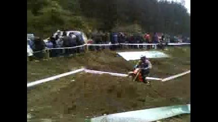Motocrossa v buhovo 2