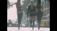 Rihanna, Nicole, Beyonce Дават Най - Доброто