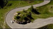 Aston Martin Dbs - Top Gear
