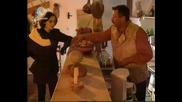 Песачинка от света - Български игрален филм 1998
