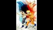 Naruto Двойки