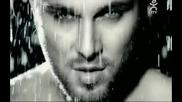 Миро - Убиваме С Любов ( Официално Видео )