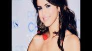 Para-para .. paradise . || Selena Gomez ||