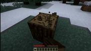 Как да оцелеем в Minecraft :)