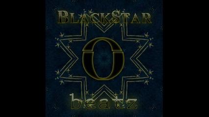Blackstar O - Hip - Hop Beat