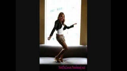 Kat Deluna-Love Confusion{PReVoD}