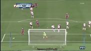 20.12.15 Ривър Плейт - Барселона 0:3 Световно клубно първенство Финал