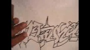 Black Book Graff