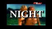 Dvj.bazuka-do_it_all_night