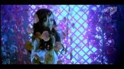 (превод) - Edward Maya feat Vika Jigulina - Desert Rain