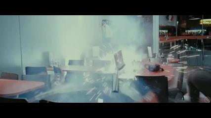 Virtualis Magikus Hedwigs's Theme