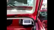 Sony Music Car - Iec, Sofia 22.06.07