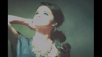 Selena &s lolypop