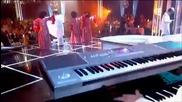 Boney M - Megamix (medley - France) 2010