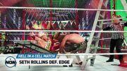 Full WWE Crown Jewel 2021 results: WWE Now