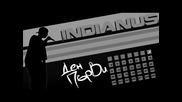 Indianus - Ден Първи