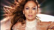 Jennifer Lopez - Feel The Light ( Official Video) превод & текст