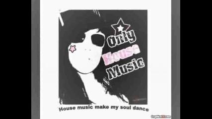 House Sexy Girl