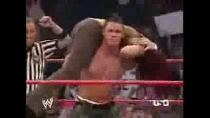 John Cena - Is The Best