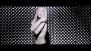 Премиера! Medina - Junkie ( Официално Видео ) + Превод
