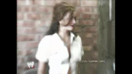 [ V N T M M ] ., . Mimz - Elevator Mv
