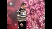 Music Idol2 - Iordan Arnaudov Dyga Da Dyga