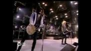 Guns N Roses - Knocking On Heavens Door.wmv
