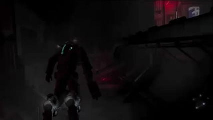 Dead Space 2 Walkthrough Chapter 10 Part 4