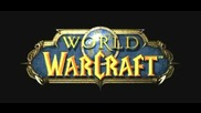 World of Warcraft - Cinematic Trailer