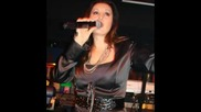 Dragana Mirkovic - Sve bih dala da si tu 2009 Www.video.ba vesi.vd