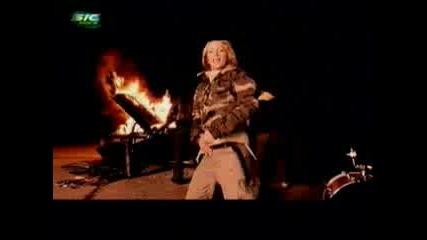 Guano Apes - Kumba Ya My Lord
