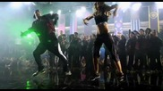 Wisin y Yandel - Irresistible ( Step Up 3d Soundtrack ) High Quality