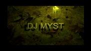 Adobe After Effects by Dj Myst