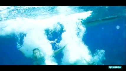 Liviu Hodor feat. Mona - Sweet Love ( Официално Видео ) + Превод