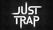 [trap] Whiiite - That's Woah (original Mix)