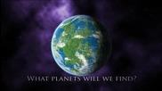 Сателит на Н А С А претърсва цялото небе за планети с признаци на живот