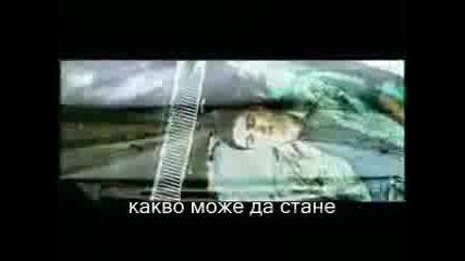 Rascal Flatts - What Hurts The Most (превод)