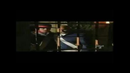 Zorro La Espada Y La Rosa Cap6 5 Parte