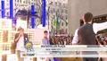 One Direction - Today Show - Интервю и изпълняват One Thing на Rockefeller Plaza в Nyc част 2/3