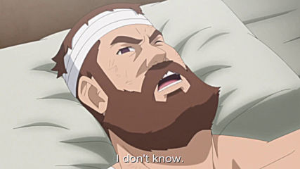 Boruto Naruto Next Generations Episode 124