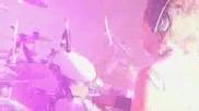 Rata Blanca - Lluvia Purpura ( Poder Vivo ) ( H Q )